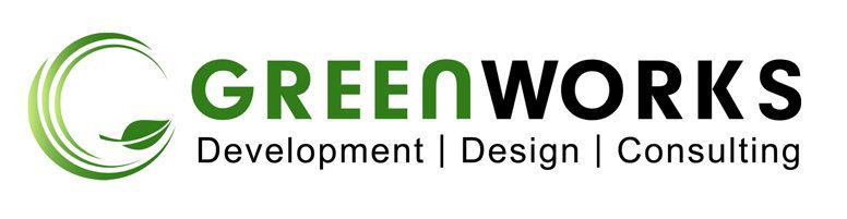 Greenworks Design